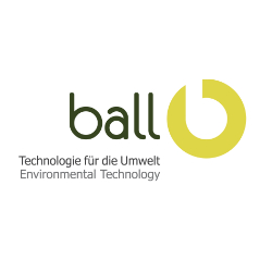 ball-b GmbH & Co KG