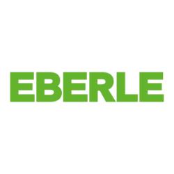 EBERLE Controls GmbH
