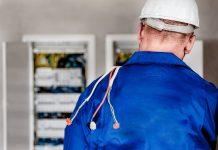 eltec 2019 – Die Messe für Elektro- und Energietechnik