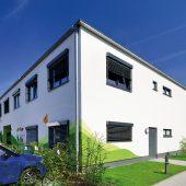 kd185 alho1 170x170 - Stadtwerke Solingen bauen Kita in ALHO Modulbauweise - Volle Kraft voraus