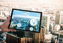 Rückenwind aus der Digital-Branche – CEBIT 2019 fünf volle Tage