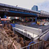 kd185 kleihues3 170x170 - Stadt Groningen in Holland setzt auf Fahrradtunnel aus Betonfertigteilen - Vorfahrt für Fahrräder