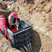 kd185 langmatz1 170x170 - Der Kabelschacht der Zukunft ist aus Kunststoff - Vorteile von Kunststoff vs. Beton in Zeiten erhöhten Breitbandbedarfs