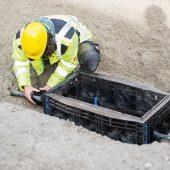 kd185 langmatz2 170x170 - Der Kabelschacht der Zukunft ist aus Kunststoff - Vorteile von Kunststoff vs. Beton in Zeiten erhöhten Breitbandbedarfs