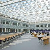 kd185 nora systems2 170x170 - Nachhaltige Investition für Hochschulen - Viele europäische Bildungseinrichtungen setzen auf nora Kautschukböden