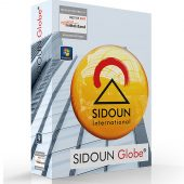 kd185 sidoun1 170x170 - AVA-Software mit innovativen Funktionen - Leistungsstark mit SIDOUN Globe®