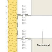kd185 unika2 170x170 - UNIKA Kalksandstein – perfekter Schutz vor zu viel Lärm  -  Ruhe bitte!