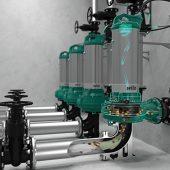 kd185 wilo2 170x170 - Flexibel, intelligent und maximal vernetzt in die Zukunft