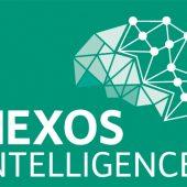 kd185 wilo3 170x170 - Flexibel, intelligent und maximal vernetzt in die Zukunft