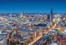 Neues aus der Lichttechnik, dynamisches Licht und Smart Lighting, Smart City, Normsetzung