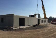 Foto: Modulo Wertstoffhöfe GmbH