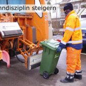kd186 maier fabris1 170x170 - Mehr tun für den KLIMA-SCHUTZ: Eine deutliche Bioabfall-Mengen- und Qualitäts-Steigerung ist dringend notwendig