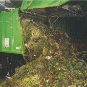 kd186 maier fabris2 170x170 - Mehr tun für den KLIMA-SCHUTZ: Eine deutliche Bioabfall-Mengen- und Qualitäts-Steigerung ist dringend notwendig