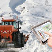 kd186 rauch 170x170 - Online GPS-Dokumentation für den Winterdienst - RAUCH und der  österreichische GPS Ortungsanbieter GPS.at geben Kooperation bekannt