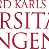 kd186 uni logo 170x170 - Digitalisierung im öffentlichen Raum