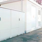 kd186 winkhaus2 170x170 - Zutritt komfortabel geklärt - Elektronische blueSmart Schließanlage sichert Stadtwerke Weilheim