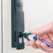 kd186 winkhaus3 170x170 - Zutritt komfortabel geklärt - Elektronische blueSmart Schließanlage sichert Stadtwerke Weilheim