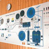 kd186 winkhaus4 170x170 - Zutritt komfortabel geklärt - Elektronische blueSmart Schließanlage sichert Stadtwerke Weilheim