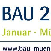 BAU logo Dat Ort URL rgb D 170x170 - impressionen-bau-2019-44