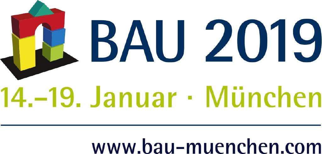 BAU logo Dat Ort URL rgb D - Schlussbericht BAU 2019