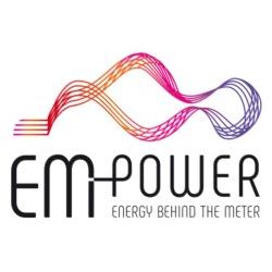 EM-Power – die Fachmesse für die intelligente Energienutzung in Industrie und Gebäuden, 15. – 17. Mai 2019