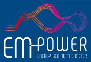 EM-Power – die Fachmesse für die intelligente Energienutzung in Industrie und Gebäuden (in der Dachmesse: The smarter E Europe) @ Messe München