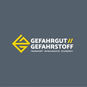 Fachmesse Gefahrgut // Gefahrstoff: Transport – Intralogistik – Sicherheit @ Leipziger Messe