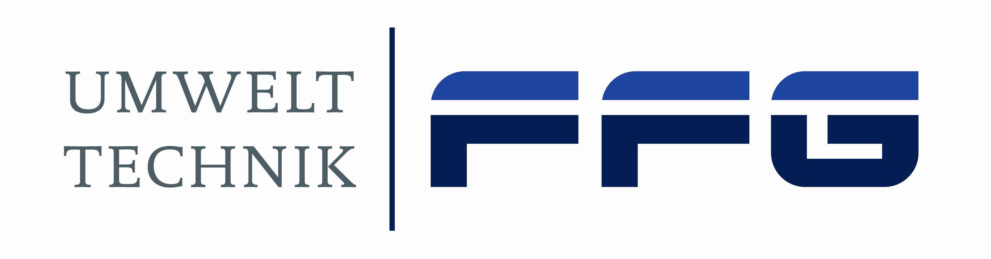 Logo Marktplatzeintrag - Alle Anbieter aus jeder Kategorie