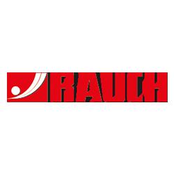 RAUCH Logo 250px - Marktplatz