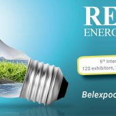 RENBEO19 185x65mm EN new 170x170 - renexpo
