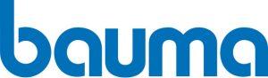 bauma - Messe für Bau - Baustoff - Bergbaumaschinen @ Messe München