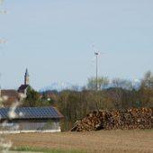 csm Windrad Hamberg  3   Copyright Reinhold Pelz  62cf0ea39b 170x170 - csm_Pflanzaktion_Klimaschulen_2018__4___Copyright_Energieagentur__f0f1d16515