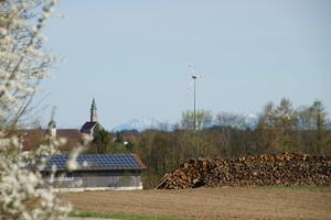 "csm Windrad Hamberg  3   Copyright Reinhold Pelz  62cf0ea39b - Landkreis Ebersberg ist ""Energie-Kommune des Monats"""