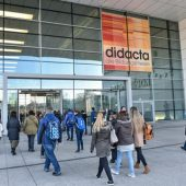 didacta 2 170x170 - didacta
