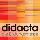 didacta logo 170x170 - didacta-2