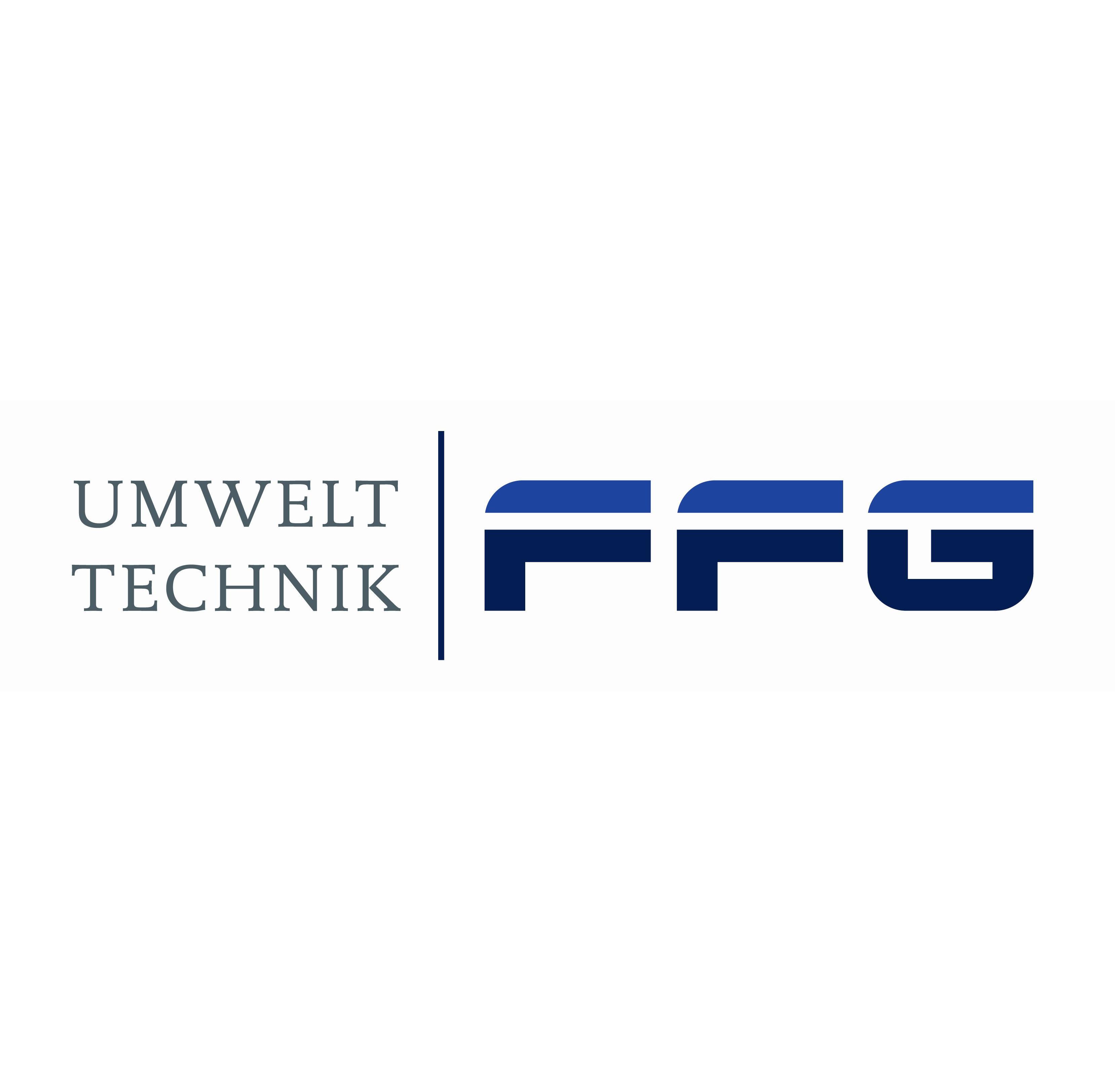 FFG Umwelttechnik GmbH & Co. KG