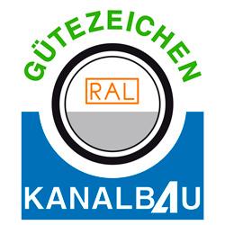 Güteschutz Kanalbau e.V.
