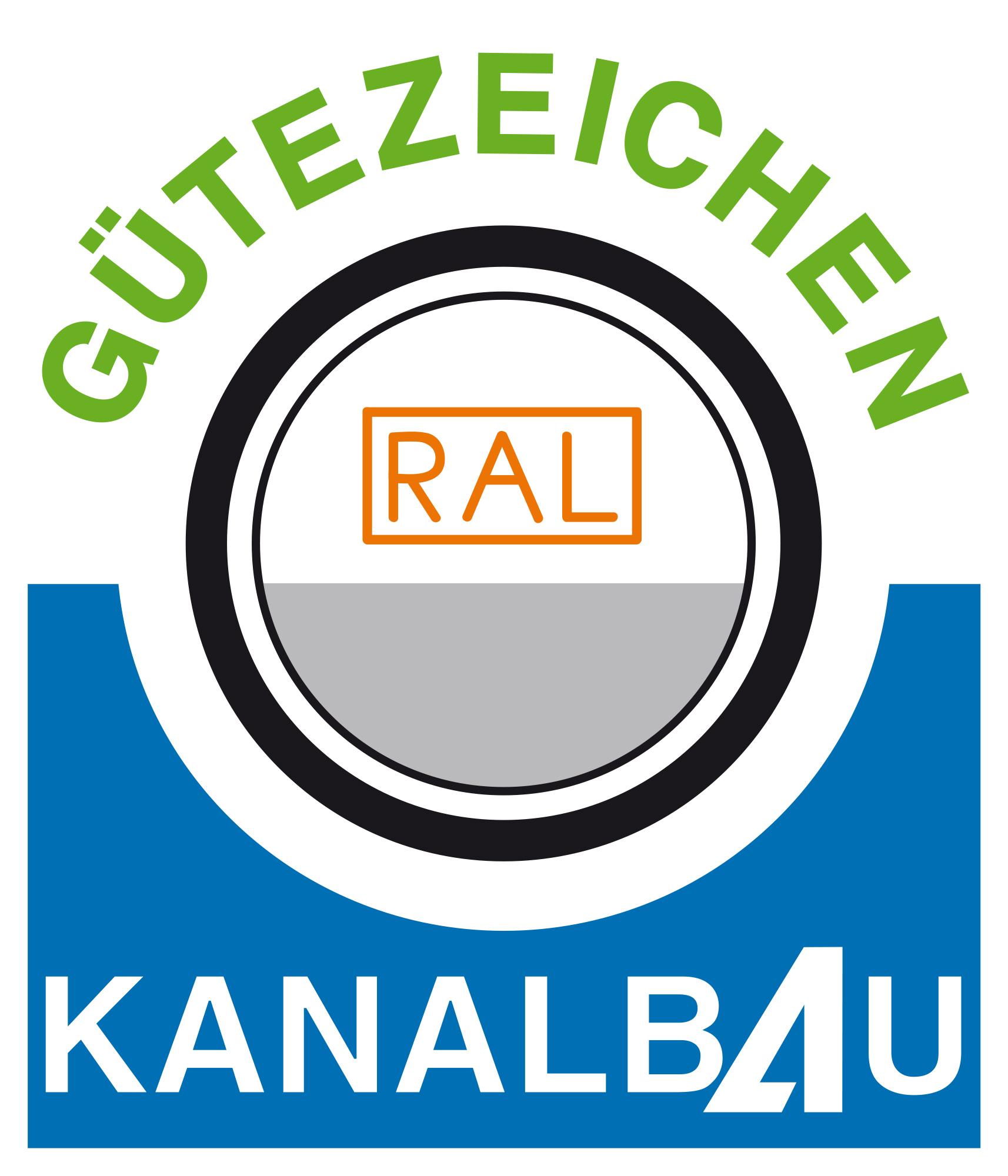 guetezeichen Screen RGB - Marktplatz
