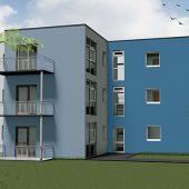 kd191 algeco 170x170 - Schnell errichtet und danach immer flexibel - Smart Apart: Mikrowohnungen in Modulbauweise