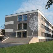 kd191 alho1 170x170 - ALHO realisiert Dresdens erste Schule in Modulbauweise - Neue Schulen braucht das Land