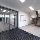 kd191 alho2 170x170 - ALHO realisiert Dresdens erste Schule in Modulbauweise - Neue Schulen braucht das Land