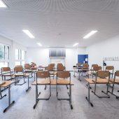 kd191 alho3 170x170 - ALHO realisiert Dresdens erste Schule in Modulbauweise - Neue Schulen braucht das Land