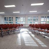 kd191 alho4 170x170 - ALHO realisiert Dresdens erste Schule in Modulbauweise - Neue Schulen braucht das Land