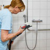 kd191 beam rosenstein11 170x170 - Ohne Chemie hygienisch sauber im Demenzheim