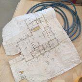 kd191 boeck1 170x170 - Kleine Maßnahme, große Wirkung: Planschutzhüllen verhindern  Verschmutzung sowie Ausbleichen von Bauplänen