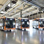 kd191 daimler2 170x170 - Vollelektrische Stadtbusse von Mercedes-Benz  für Mannheim und Heidelberg