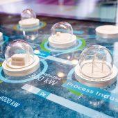 kd191 e world 170x170 - E-world 2019: Ausstellungsbereich Smart Energy
