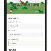 """kd191 eine stadt3 170x170 - Digitale Objektverwaltung leicht gemacht mit """"EineStadt"""""""
