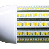 kd191 eurolighting3 170x170 - Jetzt einzeln steuerbar: LED-Straßenlampen mit Nachtabsenkung