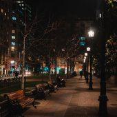 kd191 euroligting2 170x170 - Jetzt einzeln steuerbar: LED-Straßenlampen mit Nachtabsenkung